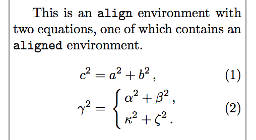 math-equations-in-latex